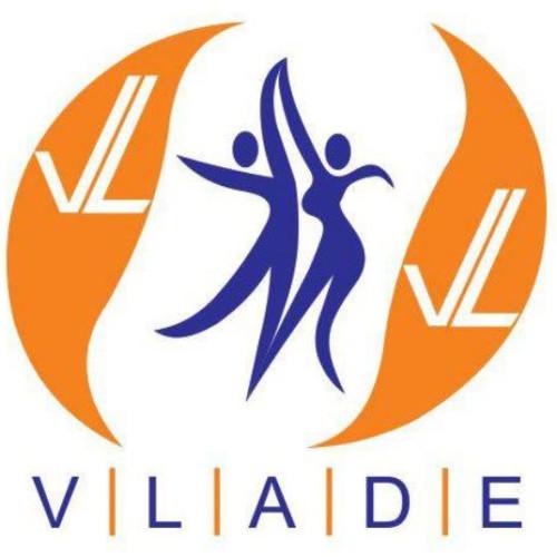 Vishal Louis Academy of Dance Experts - VLADE