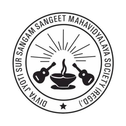 Divya Jyoti Sur Sangam Sangeet Mahavidhalya Society