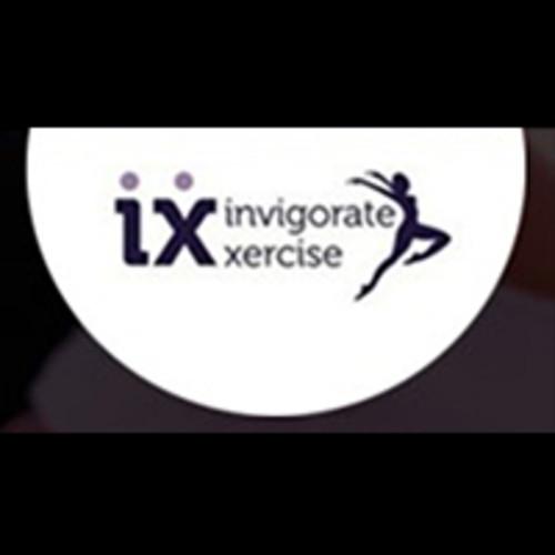 Invigorate Xcercise Fitness & Dance
