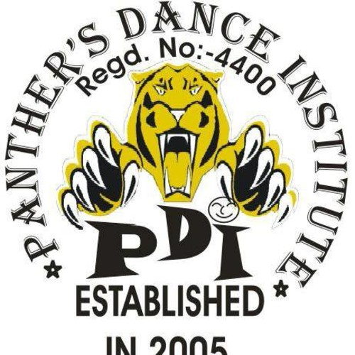 Panther's Dance Institute