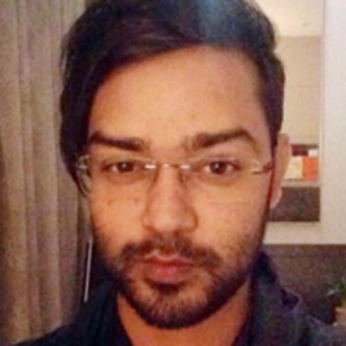 Surya Shékhar Biswas