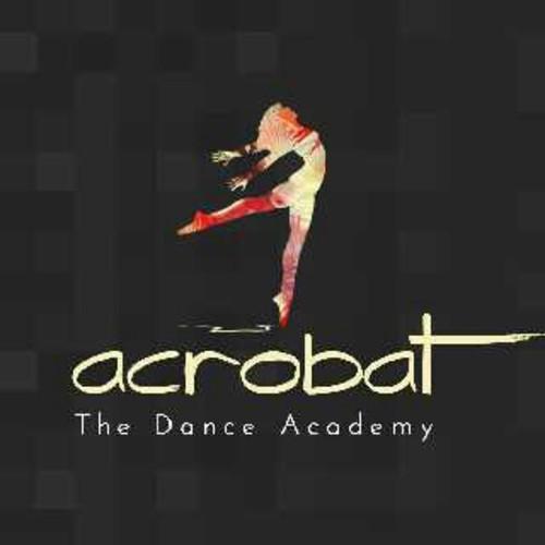 Acrobat The Dance Academy