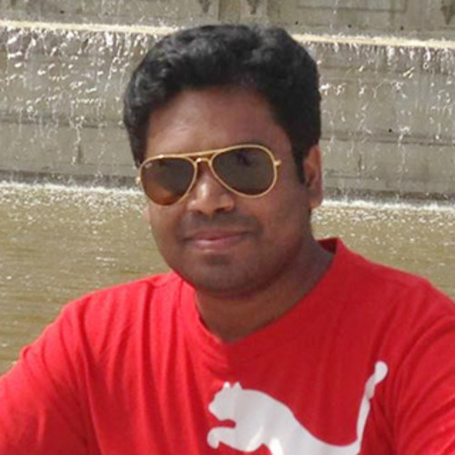 Prashanth Ram and Associates