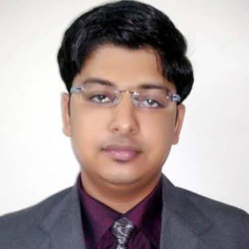 CA. Manish Singhal