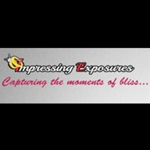 Impressing Exposures
