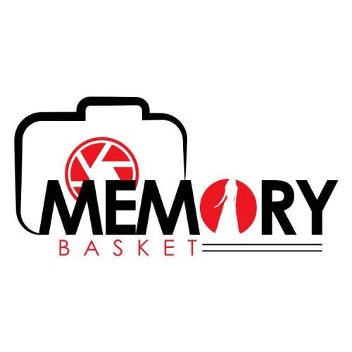 Memory Basket