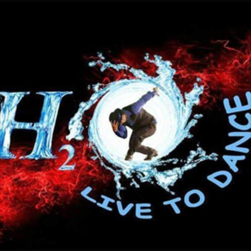 H2O Dance and Fitness Studio