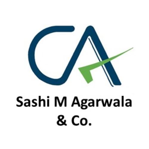 Sashi M Agarwala & Co.