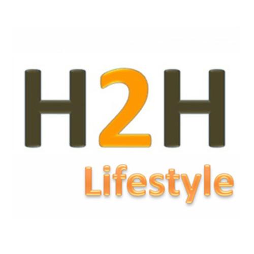 H2H Lifestyle