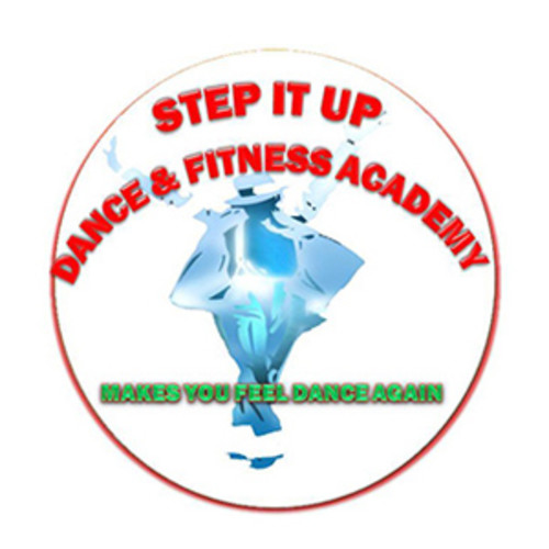Step It Up Dance and Fitness Academy