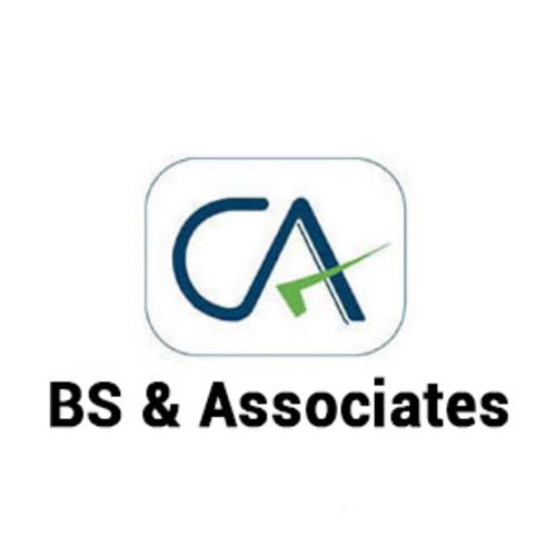 BS & Associates