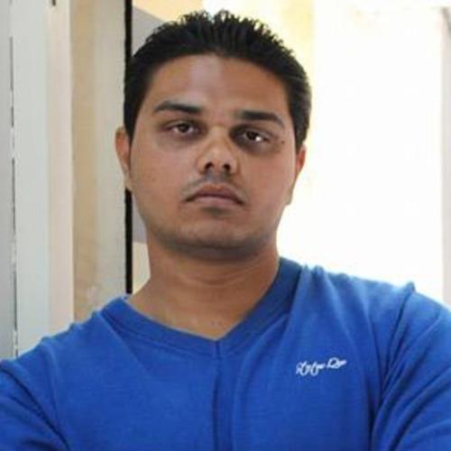 Shaikh Shahnawaz G