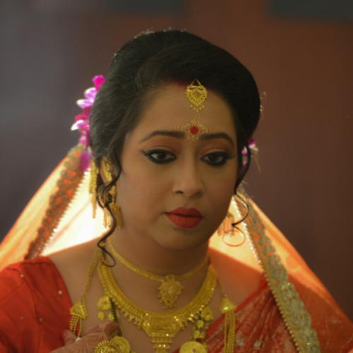 The Wedding Raga