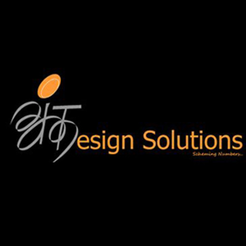 Ank Design Solutions