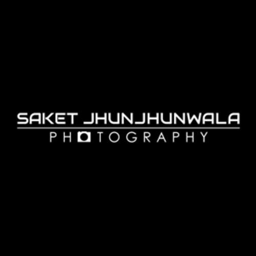 Saket Jhunjhunwala Photography