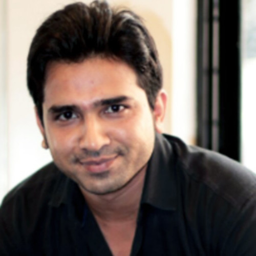Jagdish Vaishnav