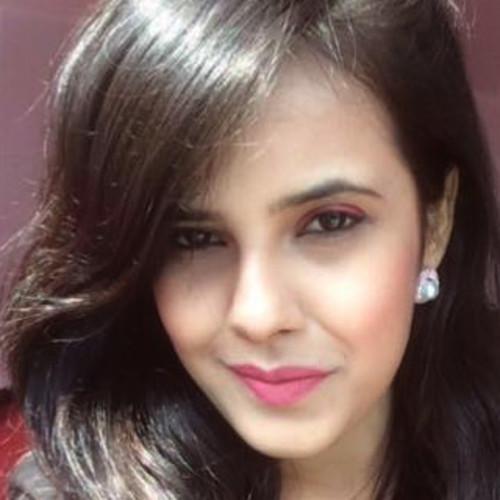 Pooja Makeup