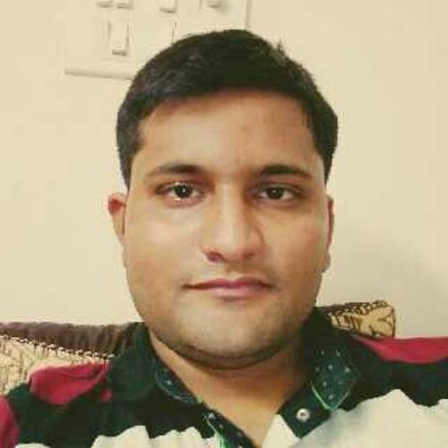 Ratnesh Thakur