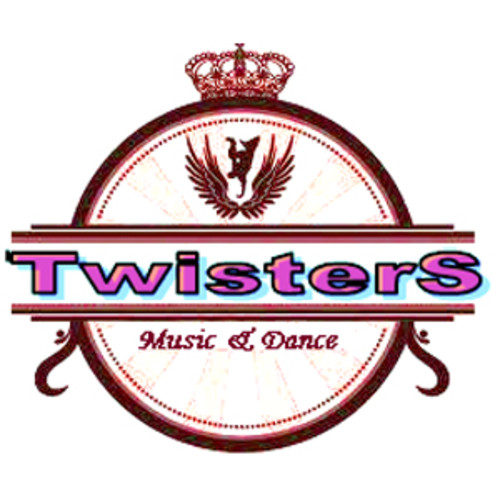 Twisters Music and Dance Academy