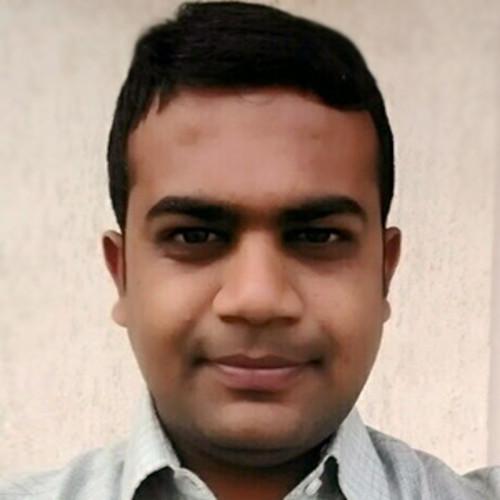 CA Arpit Khetan