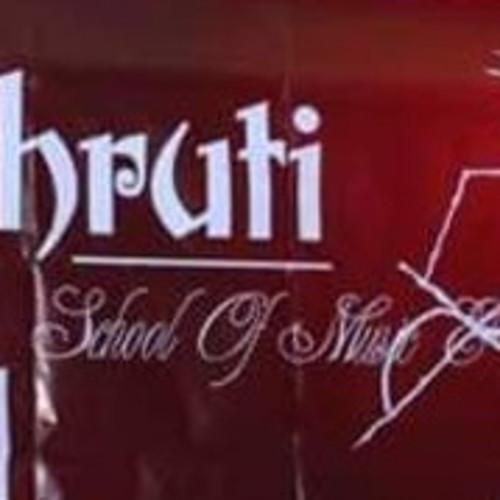 Shruti School of Music & Dance