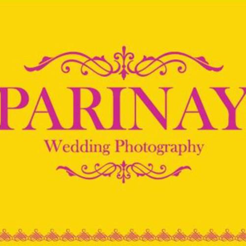 Parinay Wedding Photography