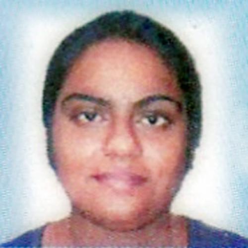 Dhivya Sundaram