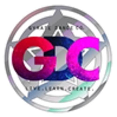 Gyrate Dance Company