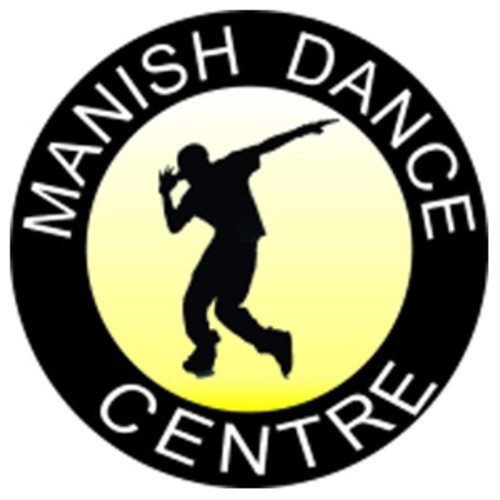 Manish dance center