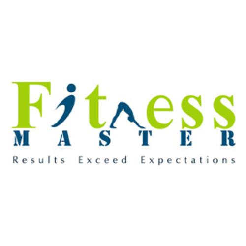 Fitness Master - Sourabh Kulkarni