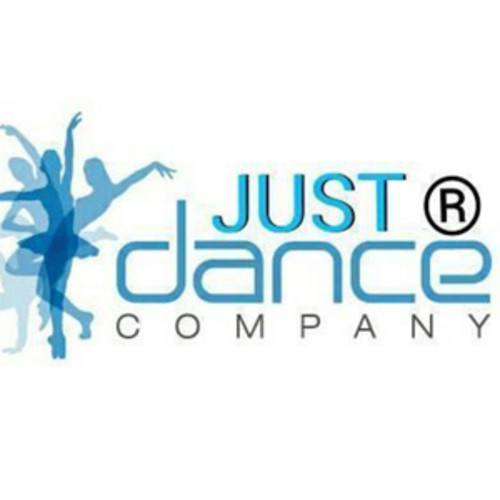 Just Dance Company