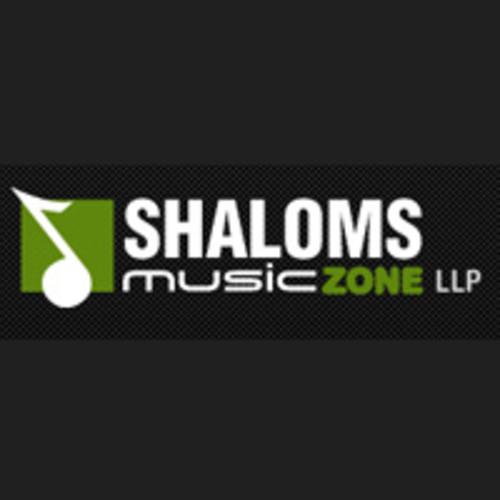 Shalom's Music Zone