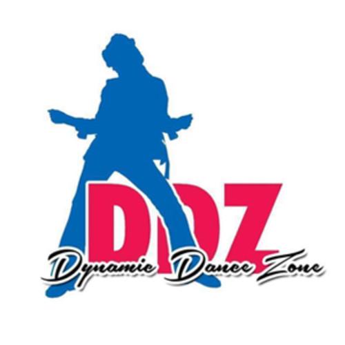 Dynamic Dance Zone