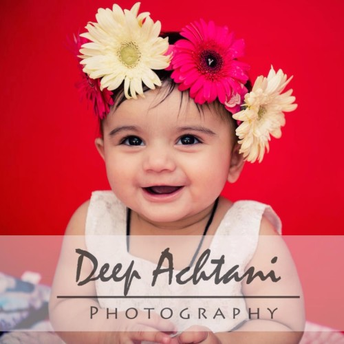 Deep Achtani Photography