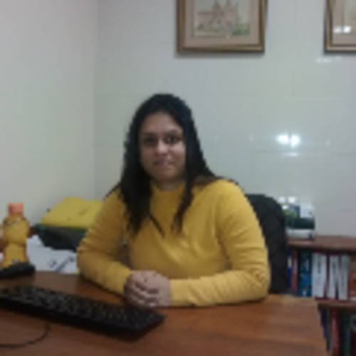 Swati Sethi & associates