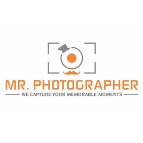 Mr. Photographers