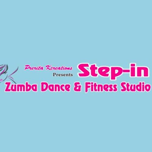 Prerita Kcreations Fitness Studio