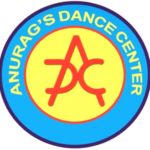 Anurags Dance Centre