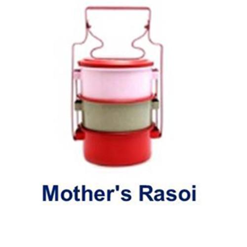Mother's Rasoi