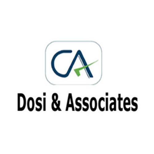 Dosi & Associates