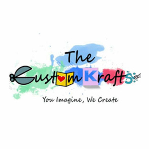 The Custom Krafts