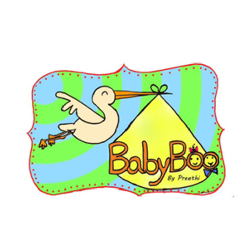 Baby Boo Photography