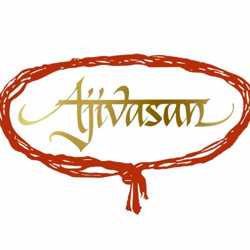Suresh Wadkar's Ajivasan Music Academy