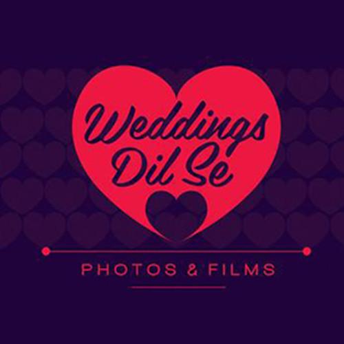 Weddings Dil Se