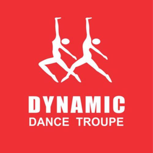 Dynamic Dance Academy