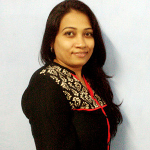 Soniya beauty parlor