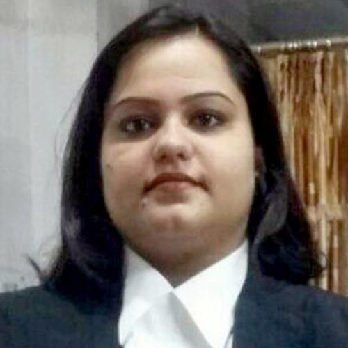 Pujashree Dhacholia