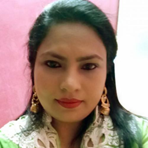 Parveen Parlor