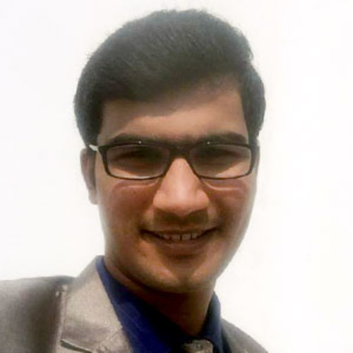 CA Anil Reddy