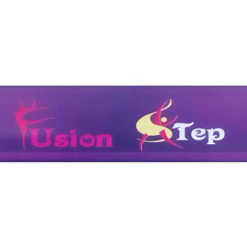Fusion Step